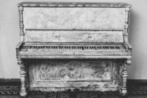 pianino, bútorszállítás