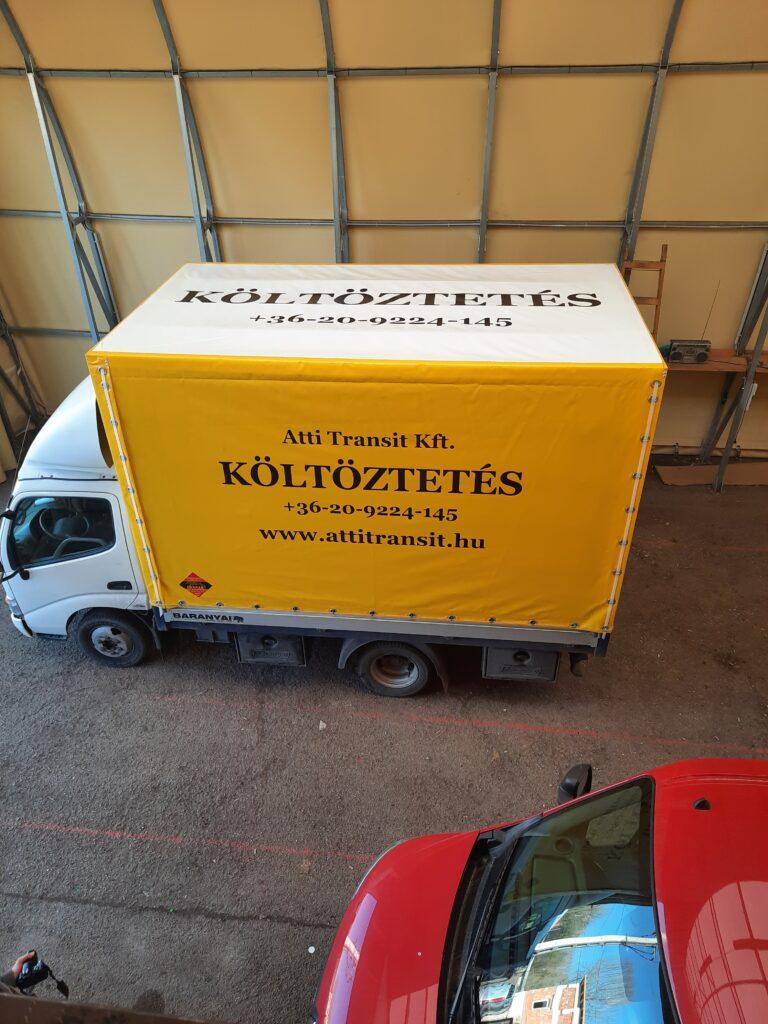 - költöztetős céggel belföldi azonnali sos profi korrekt költöztetés olcsón, kisteherautóval fuvarozás, szekrény szállítás Budapesten, bútorszállítás országosan Magyarországon