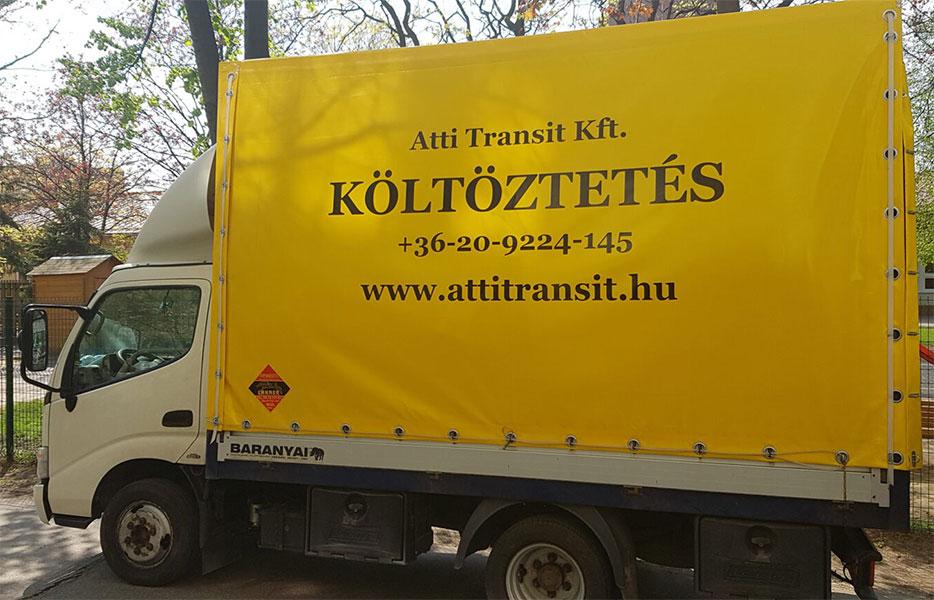 mennyibe kerül egy költöztetés - költöztetés árak 3,5 t teherautóval - költöztetős céggel belföldi azonnali sos profi korrekt költöztetés olcsón, kisteherautóval fuvarozás, szekrény szállítás Budapesten, bútorszállítás országosan Magyarországon