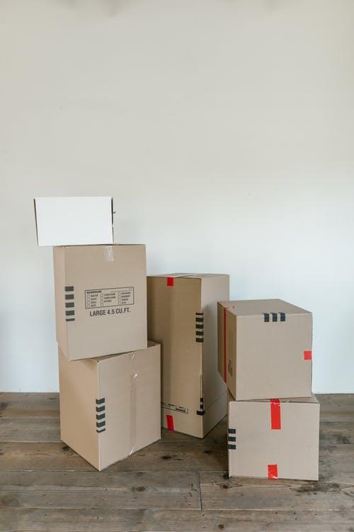 irodaköltöztetések